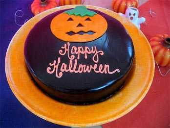 torta-calabaza.jpg