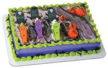 torta-cementerio.jpg