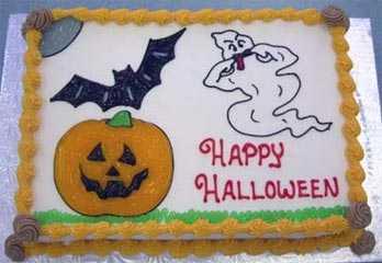 torta-halloween.jpg