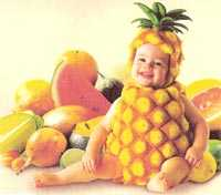 bebe-vegetariano.jpg