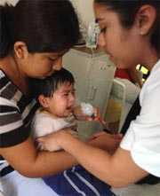 bebe-virus-respiratorio.jpg