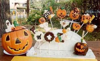 halloween-decoracion.jpg