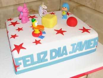 torta-pocoyo.jpg