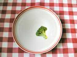embarazo-anorexia.jpg