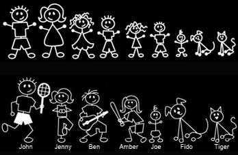 familia-sticker03.jpg