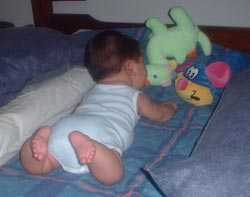 cabeza-bebe01.jpg