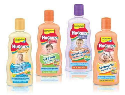 huggies01a.jpg