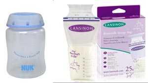 lactancia-almacenamiento.jpg