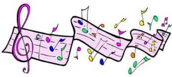 musica-nino01a.jpg