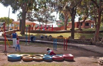 fiesta-parque.jpg