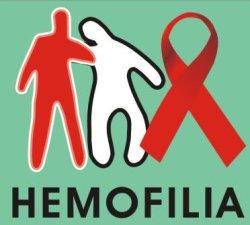 hemofilia-nino01a.jpg