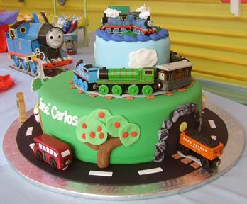torta-thomas01.jpg