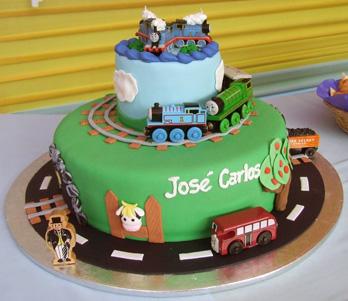 torta-thomas02.jpg