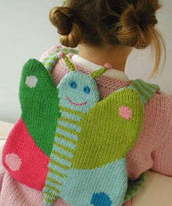 mochila-infantil01.jpg
