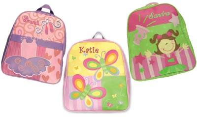 mochila-infantil02.jpg