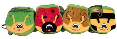 mochila-infantil05.jpg