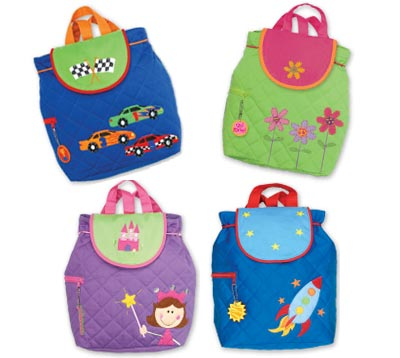 mochila-infantil06.jpg