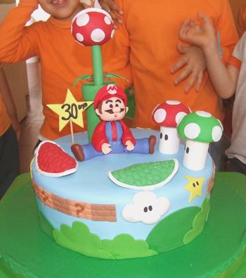 torta-infantil-mario-bros.jpg