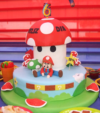 torta-infantil-mario-bros01.jpg