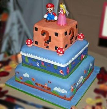 torta-mario-bros01.jpg