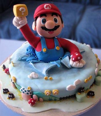 torta-mario-bros02.jpg
