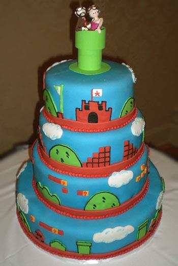 torta-mario-bros03.jpg