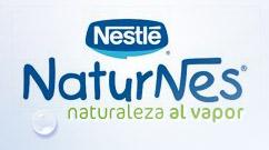 naturnes01.jpg