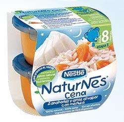 naturnes02.jpg