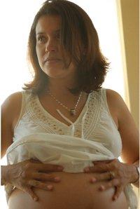 preeclampsia-embarazo01a.jpg
