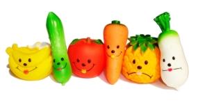 verdura-nina.png