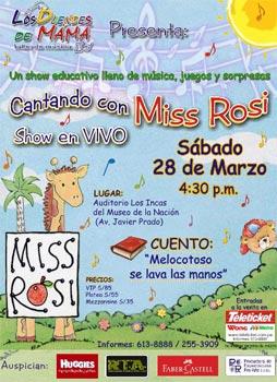 miss-rosi-show.jpg