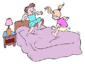 saltar-cama01.jpg