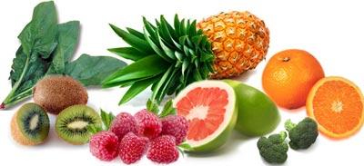 vitamina-c-fuente.jpg