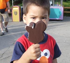helado-nino02.jpg