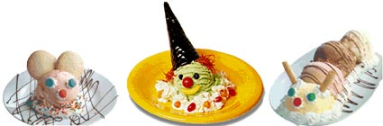 helado-nino04.jpg