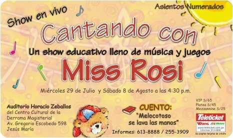 miss-rosi-show02a