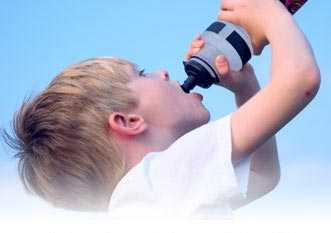 deshidratacion-potasio