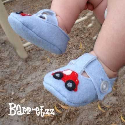 zapatos-bebe01