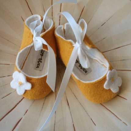 zapatos-bebe03