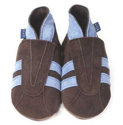 zapatos-bebe04
