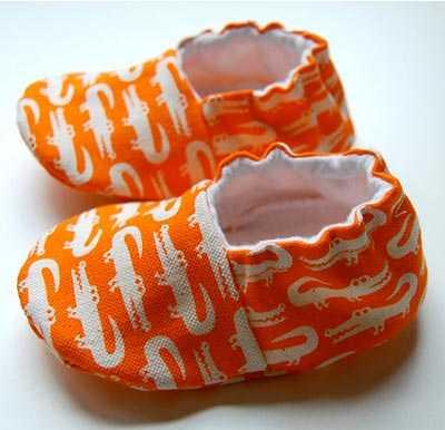 zapatos-bebe05