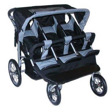 modelos de carriolas y coches para beb s web del beb. Black Bedroom Furniture Sets. Home Design Ideas