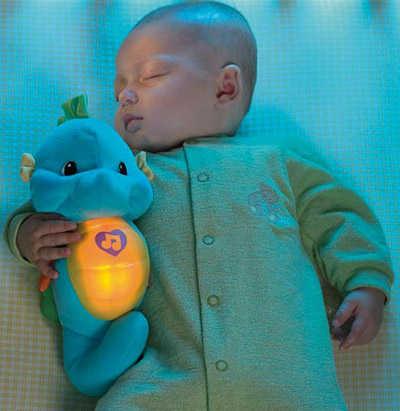 Juguetes con luz para beb s web del beb - Juguetes para bebes de 2 meses ...
