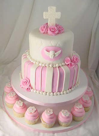 Felicitaciones de Cumpleaños Para Una Amiga | Imagenes