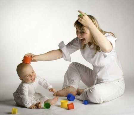 Regalo para madre de recien nacido