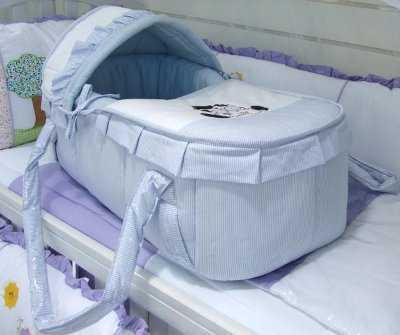 Accesorios básicos para un bebé: qué comprar antes de que nazca ...
