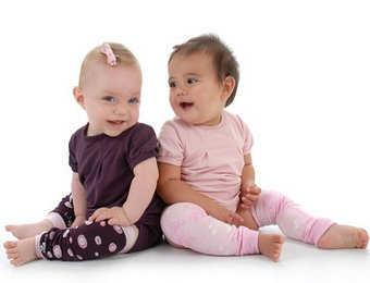 Modelos de vestidos de fiesta para bebe