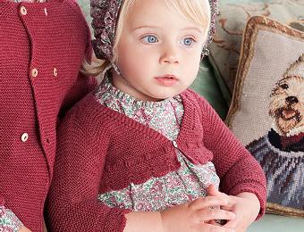 Vestidos de invierno lima
