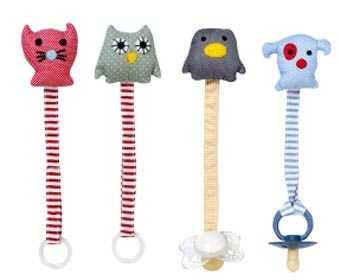 Los accesorios m s originales para tu beb web del beb for Accesorios originales para el hogar