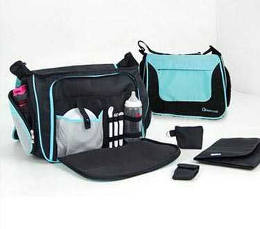 Los accesorios m s originales para tu beb web del beb for Articulos originales para el hogar